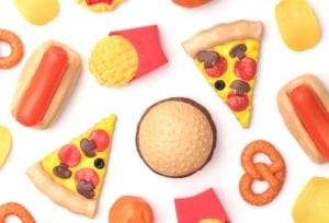 Kinderlebensmittel (depositphotos.com)