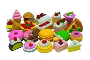 Süßes für die Kinderküche (depositphotos.com)